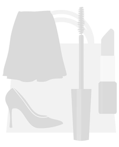 Blusa Listras Decote + Short Saia Linho